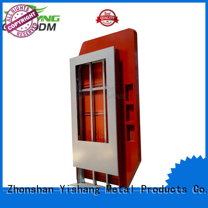 light boxes for sale white airport metal led lightbox manufacture