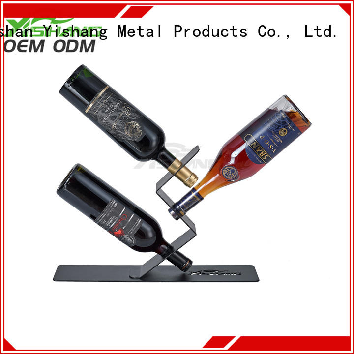 metal wine racks for sale powder for bottle