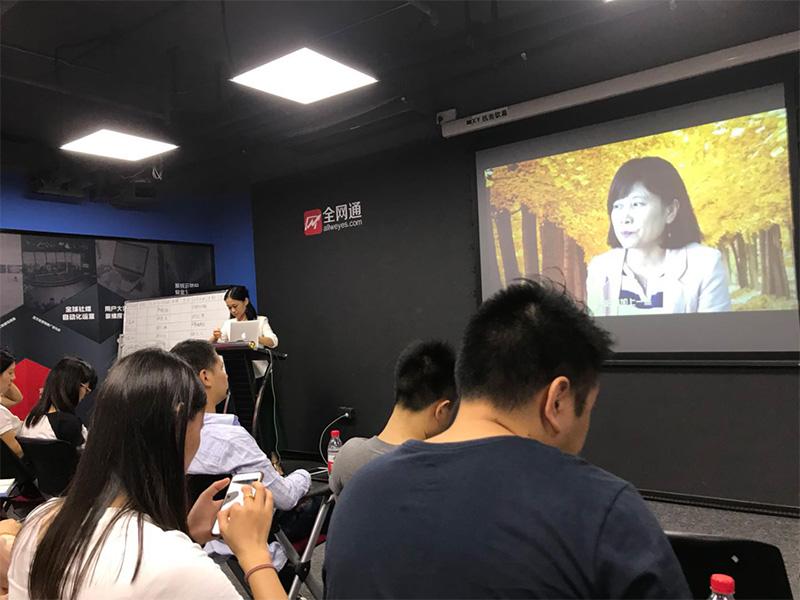 YISHANG -14th June,2018 Yishangs New Channel - Yishang Display