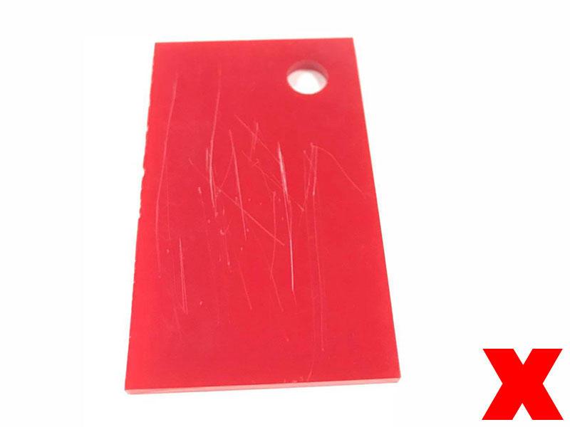 sheet metal fabrication, custom sheet metal, sheet metal manufacturing-YISHANG