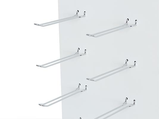 Wholesale rack display glasses display YISHANG Brand
