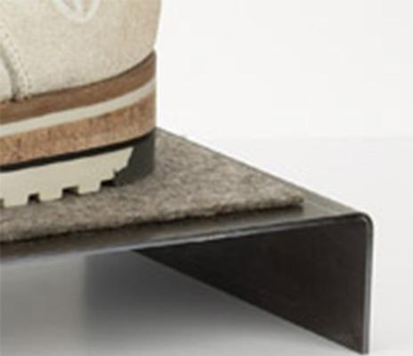 YISHANG -Professional Shoe Display Retail Shoe Displays Manufacture-3