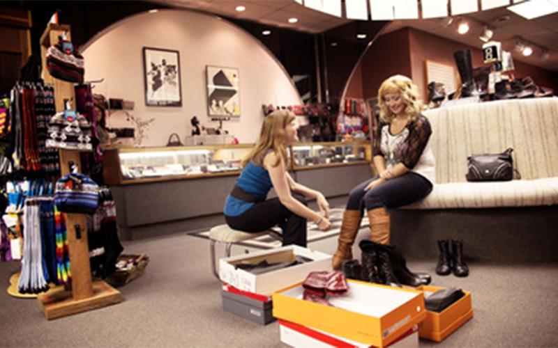 YISHANG -Professional Shoe Display Retail Shoe Displays Manufacture-5