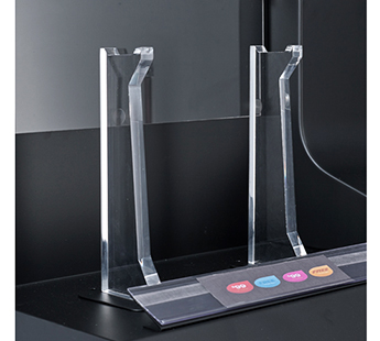 YISHANG -Find Spinning Display Stand Retail Display From Yishang Display-3