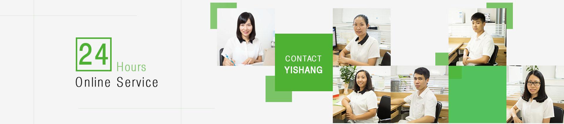 High-quality Display Stand And Professional Display Stand Company-YISHANG