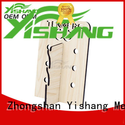 YISHANG sunglasses rack manufacturer for retail store