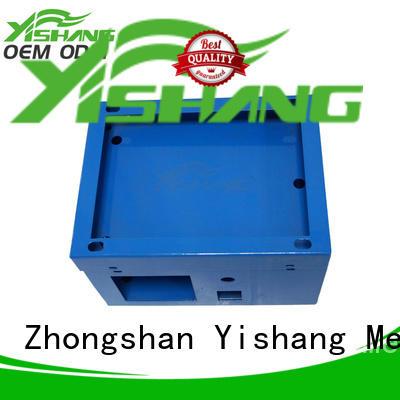 stainless steel enclosure large enclosure Bulk Buy sheet YISHANG