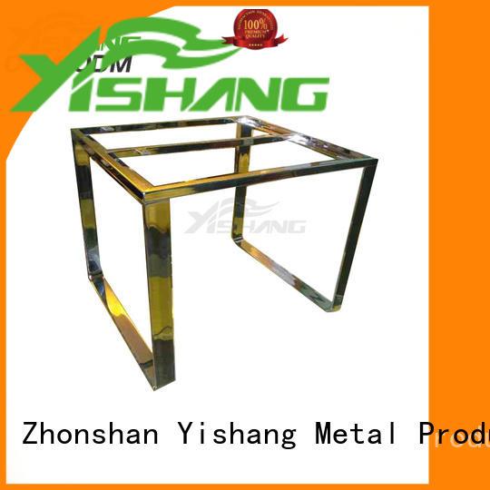 Wholesale frames custom metal frame YSIHANG Brand