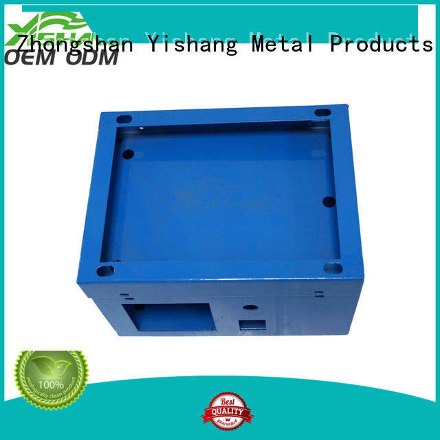 products stainless steel enclosure equipment for airport