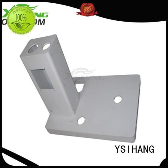 custom metal frame fabrication Bulk Buy gold YSIHANG