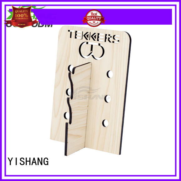 YISHANG high quality glasses display manufacturer for shops