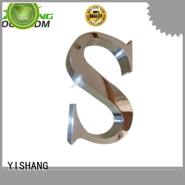 metal letters for sale large metal letters numbers company
