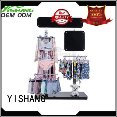 metal garment rack shops mixed clothing racks for sale manufacture