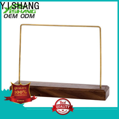 displays jewelry display decorative for shops