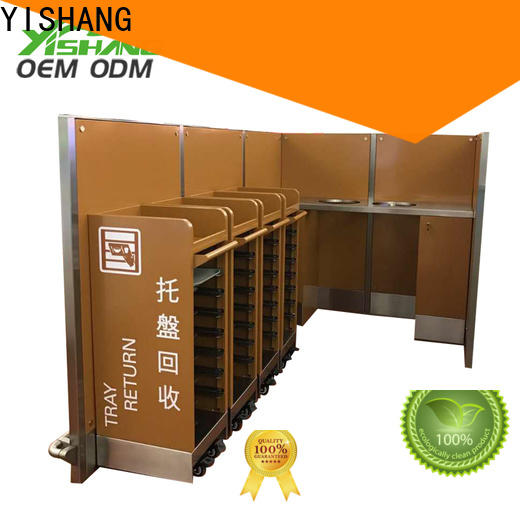 casing metal enclosures for electronics electronics for airport