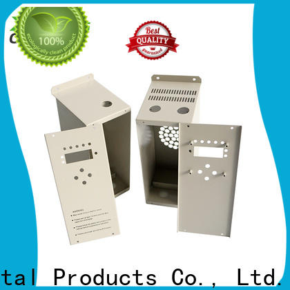 housings steel electronics enclosure electric powder for shopping mall