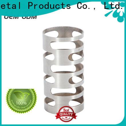 YISHANG door metal desk parts technology business