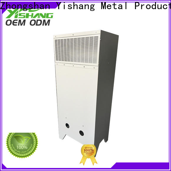 heavy electronic enclosure manufacturers on wheels for airport