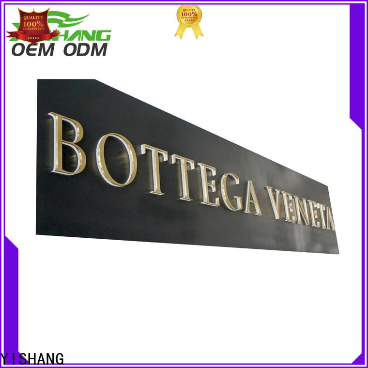 letters metal letters for wall fast delivery for wall