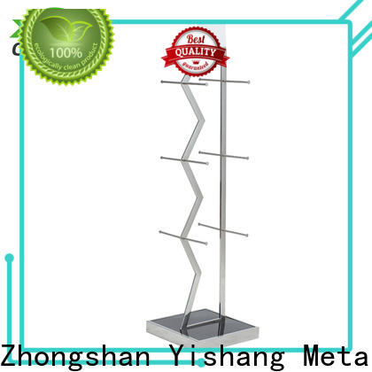 cloth clothing display racks online for shop