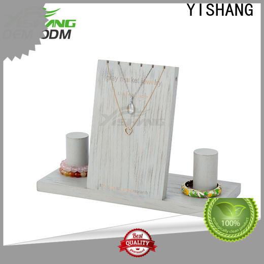 tier jewelry display stands metal for stores