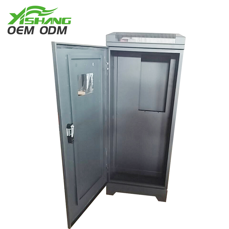 YISHANG -Best Custom Metal Electrical Cabinet Enclosures Manfuacturers-2