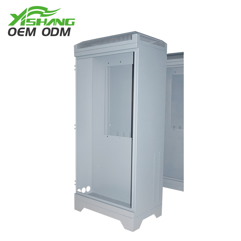 YISHANG -Best Custom Metal Electrical Cabinet Enclosures Manfuacturers-3