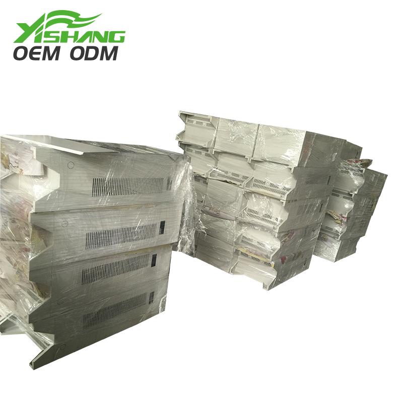 YISHANG -High-quality Custom Large Metal Enclosures Box For Elctronics-3