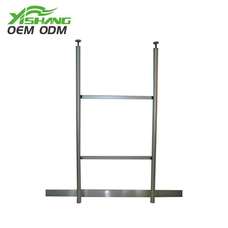 Custom Sheet Metal Stainless Steel Fabrication