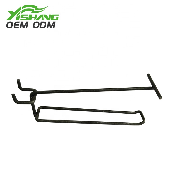 YISHANG -Best Metal Parts China Company Offers Sheet Metal Bending Services-3
