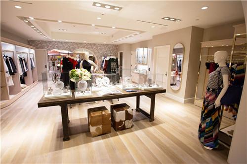 YISHANG -Professional Retail Clothing Racks Metal Garment Rack Manufacture-3