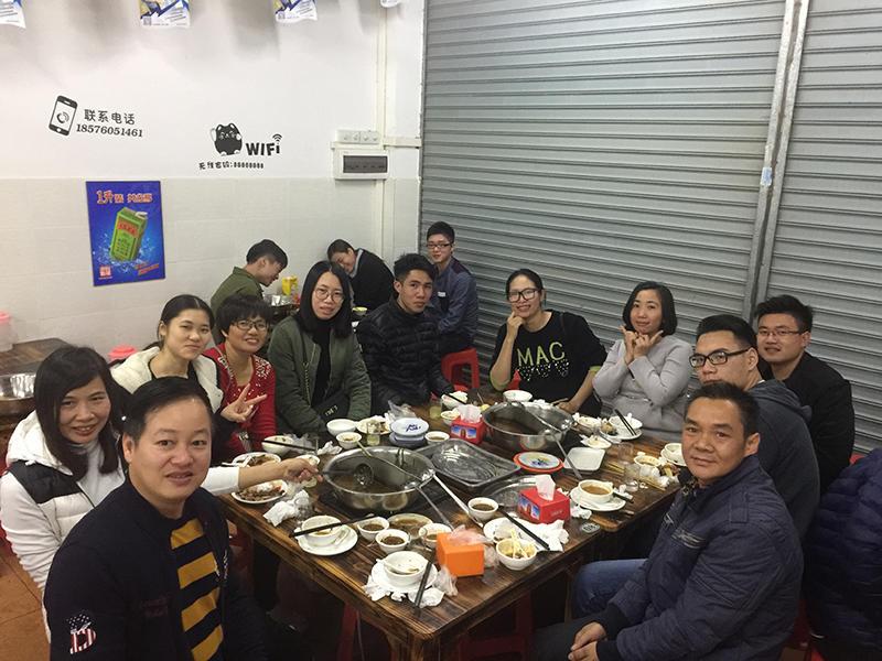 news-YISHANG-img-2