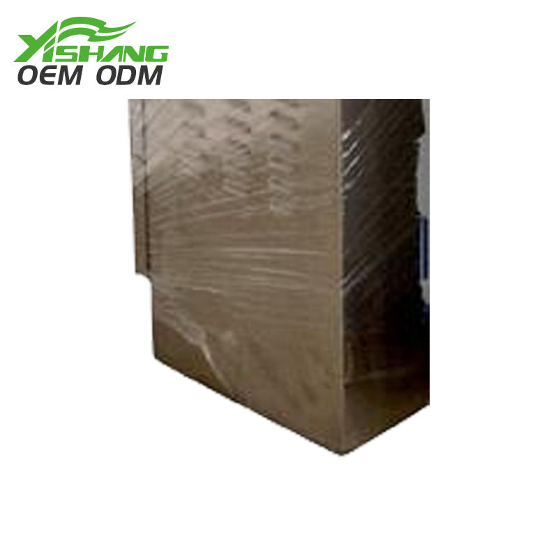 Custom Outdoor Waterproof Metal Stainless Steel Electrical Cabinet Distribution Box