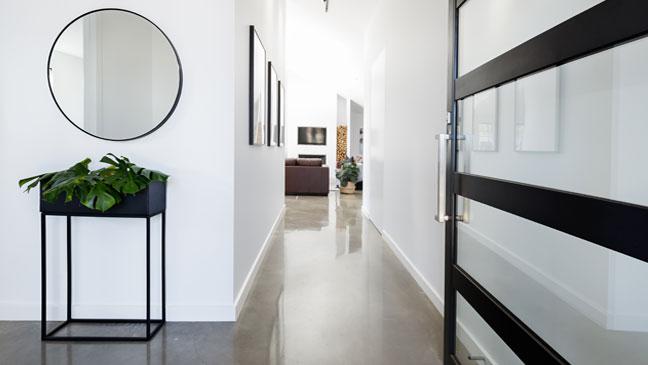 YISHANG -Manufacturer Of Shoe Display Shelves Creative Space Saving Wall Mounted-5