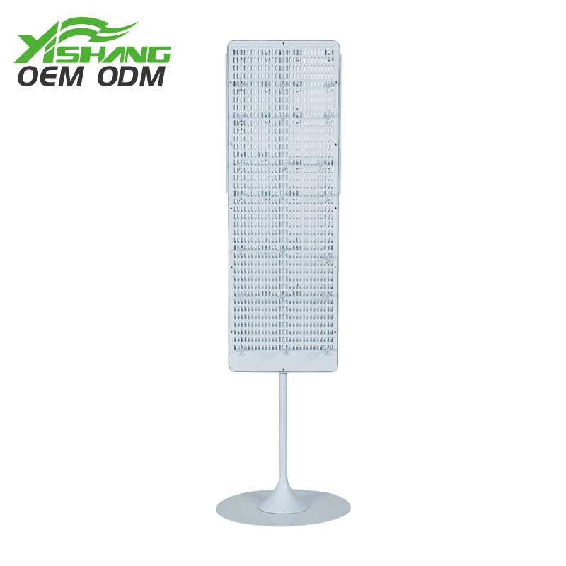 YISHANG -Standee Display-metal Display Stand
