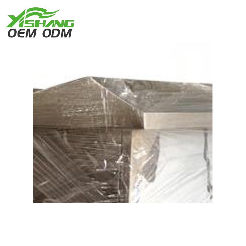 YISHANG -Best Custom Outdoor Waterproof Stainless Steel Electrical Box-1