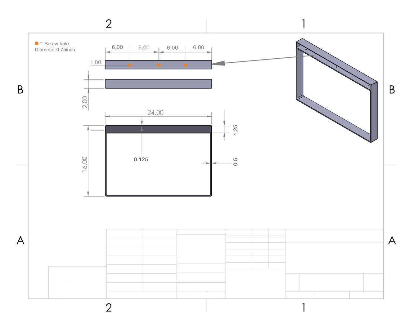 YISHANG -Case Of Custom Metal Furniture Frame From Canada | Display Shelf