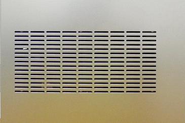 YISHANG -Best Custom Outdoor Waterproof Stainless Steel Electrical Box-4