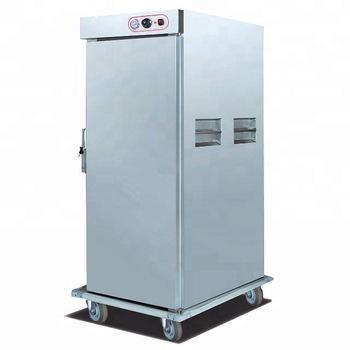 YISHANG -Best Custom Outdoor Waterproof Stainless Steel Electrical Box-7