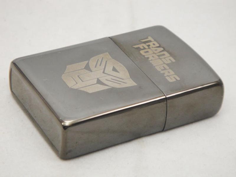 YISHANG -Standee Display-laser Engraving-2