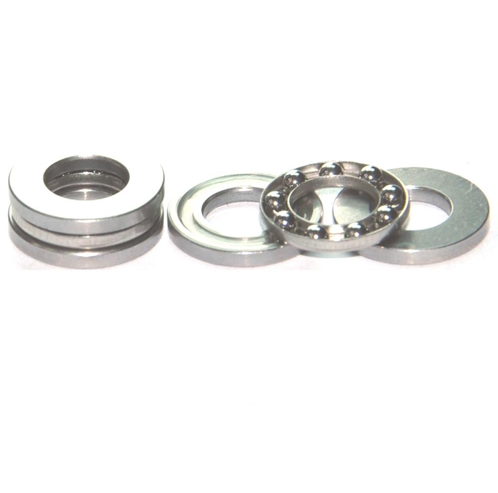 YISHANG -Find Store Display Custom Metal And Acrylic Rotating Display Racks For-5