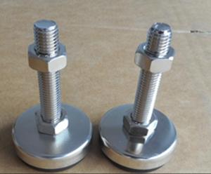 YISHANG -Find Store Display Custom Metal And Acrylic Rotating Display Racks For-8