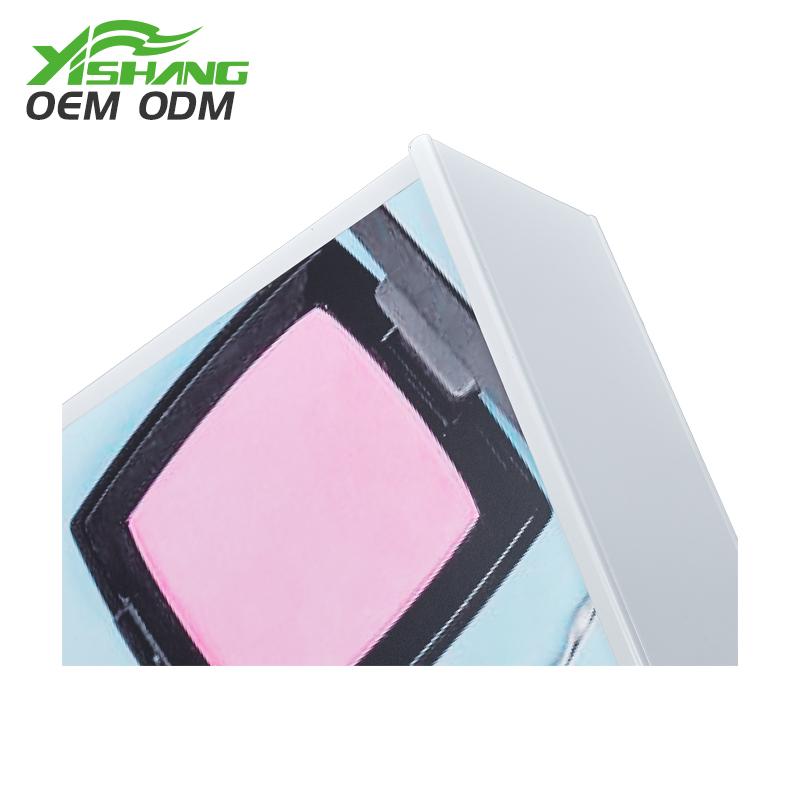 YISHANG -Professional Metal Makeup Display Stand Suppliers-Yishang-2