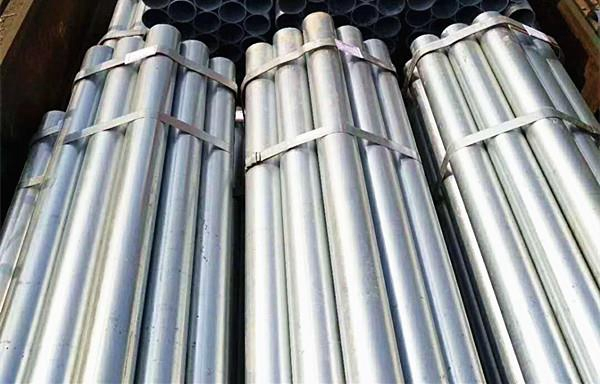 YISHANG -Cold Galvanizing, Zhongshan Yishang Metal Products Co, Ltd-1