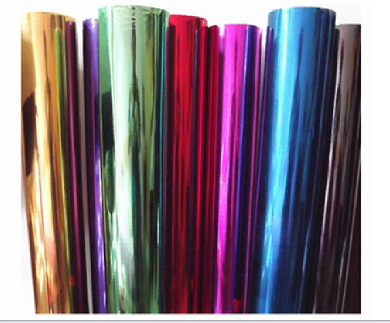 YISHANG -Electroplating, Zhongshan Yishang Metal Products Co, Ltd