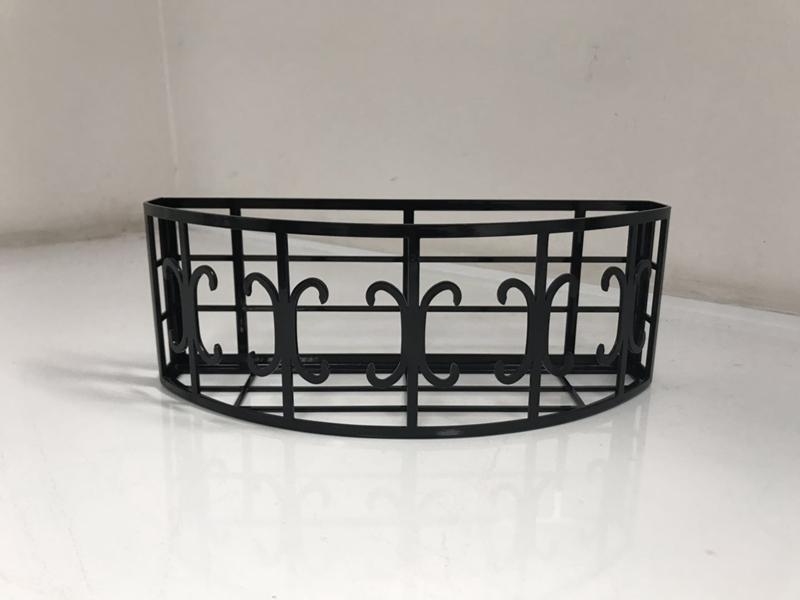 Custom Metal Fabrication Serivce for Metal Basket-sheet metal fabrication, custom sheet metal, sheet metal manufacturing-YISHANG