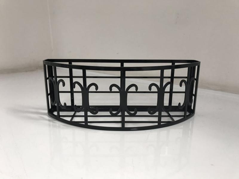 Custom Metal Fabrication Serivce for Metal Basket