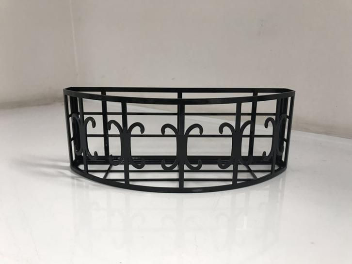 Custom Metal Fabrication Serivce for Metal Basket