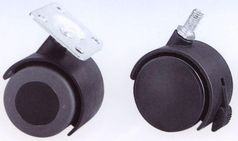 YISHANG -Custom Commercial Metal Display Racks Manufacturers - Yishang-5