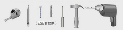 YISHANG -Custom Narrow Wooden Wall Shelf For Home | Home Decor Items-3